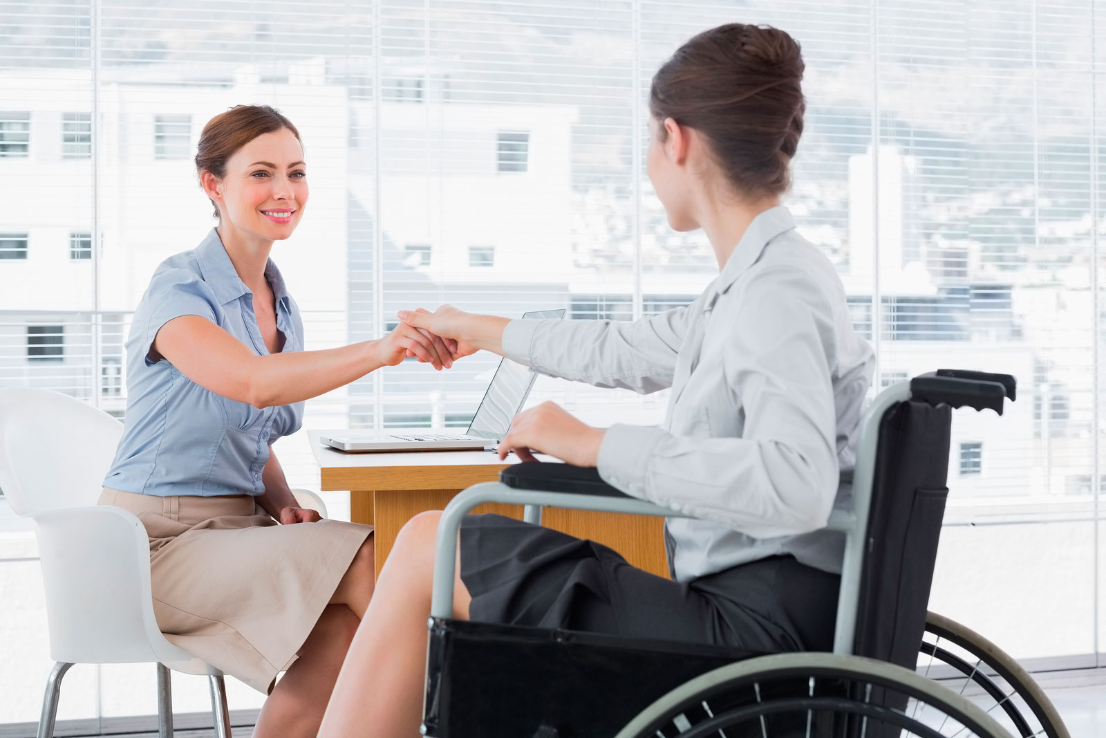 what to do when you get fired while receiving workers the benefits that you re entitled to when injured at work